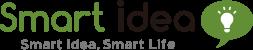 スマートアイデア株式会社ロゴ